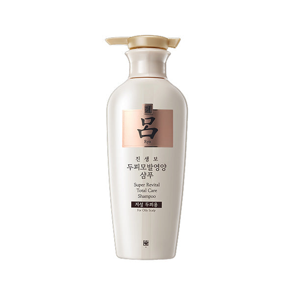 ryo-jinsengbo-super-revital-total-care-shampoo