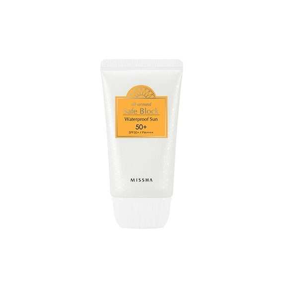 missha-all-around-safe-block-waterproof-sun-spf50-pa