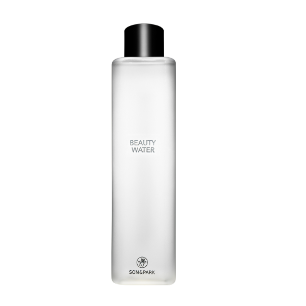 son-park-beauty-water-340ml