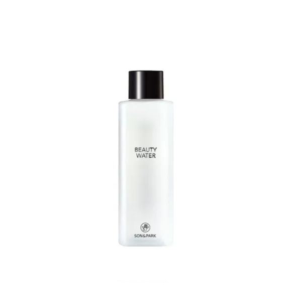son-park-beauty-water-60ml