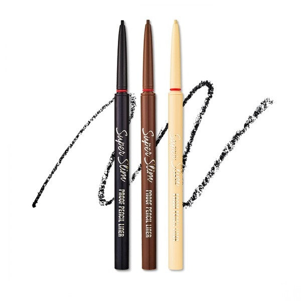 etude-super-slim-proof-pencil-liner-main