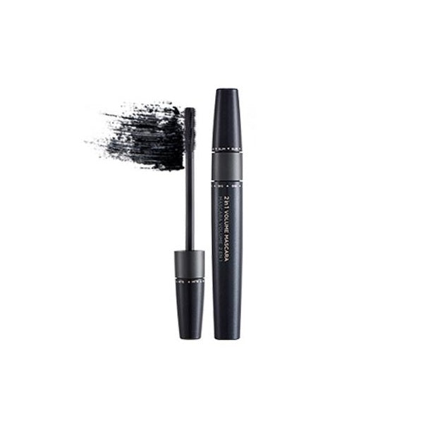 the-face-shop-2-in-1-volume-mascara-black