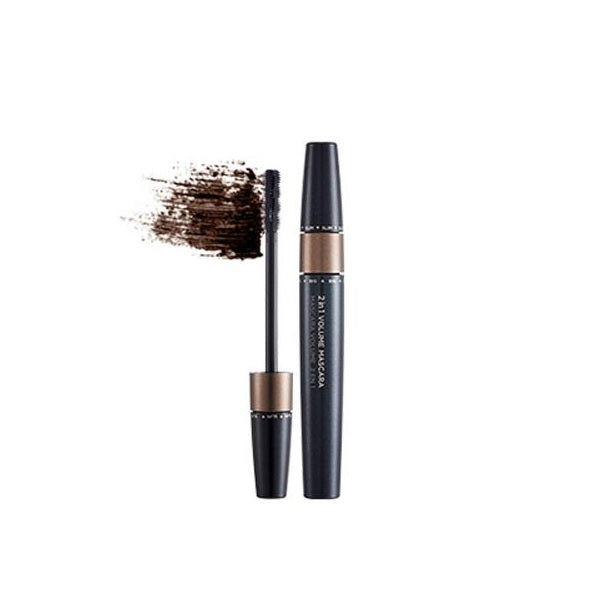 the-face-shop-2-in-1-volume-mascara-main