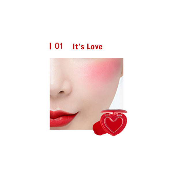 the SAEM Love Me Multi Pot-01