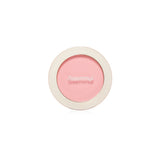 the SAEM Saemmul single Blusher PK05