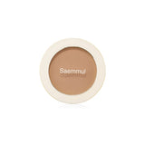 the SAEM Saemmul single Blusher BR01
