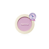 the SAEM Saemmul single Blusher PP01
