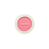 the SAEM Saemmul single Blusher PK04
