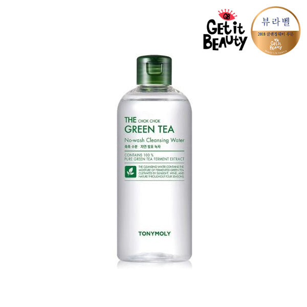 tony-moly-the-chok-chok-green-tea-no-wash-cleansing-water