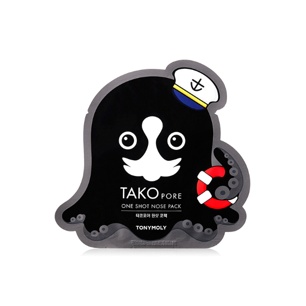 tonymoly-tako-pore-one-shot-nose-pack