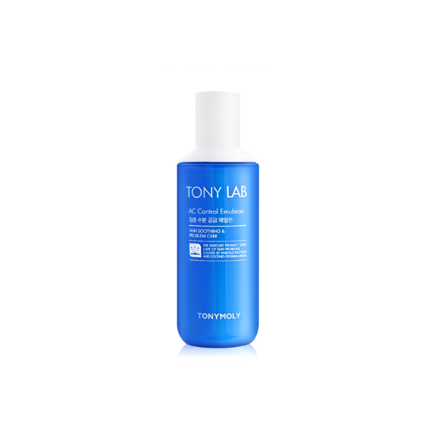 Tonymoly Tony Lab AC Control Emulsion