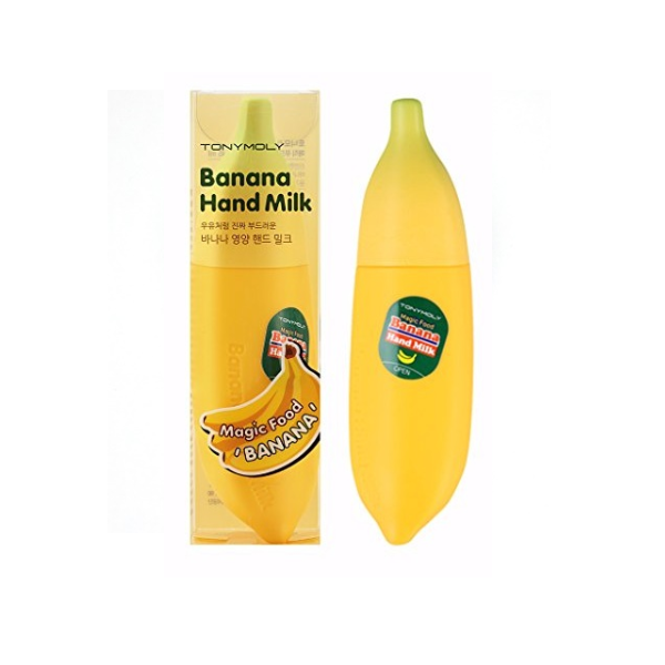 tonymoly-magic-food-banana-hand-milk-pakage
