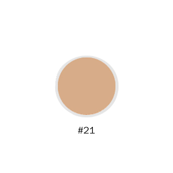 vt-cosmetics-essence-skin-foundation-pact-21