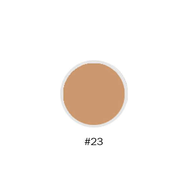 vt-cosmetics-essence-skin-foundation-pact-main