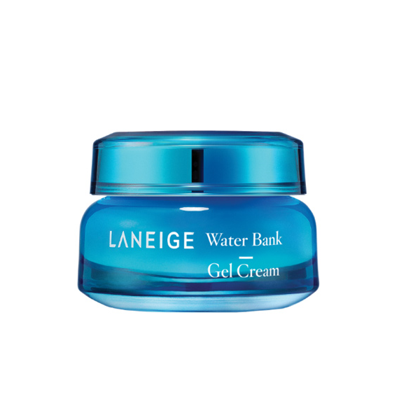 Laneige-Water-Bank-Gel-Cream-1