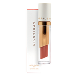 aprilskin-water-coating-tint-02-chateau-rose