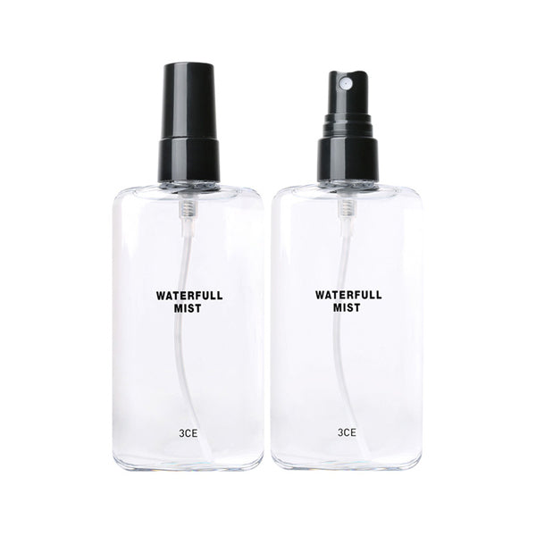 3CE Waterfull Mist 100ml