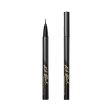 clio-waterproof-brush-liner-kill-black