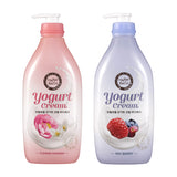 yogurt-cream-bodywash-all