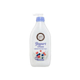 yogurt-cream-bodywash-mixberry