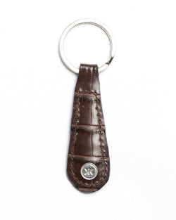 Defender Key Chain