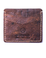 Vintage Card Holder (Large)