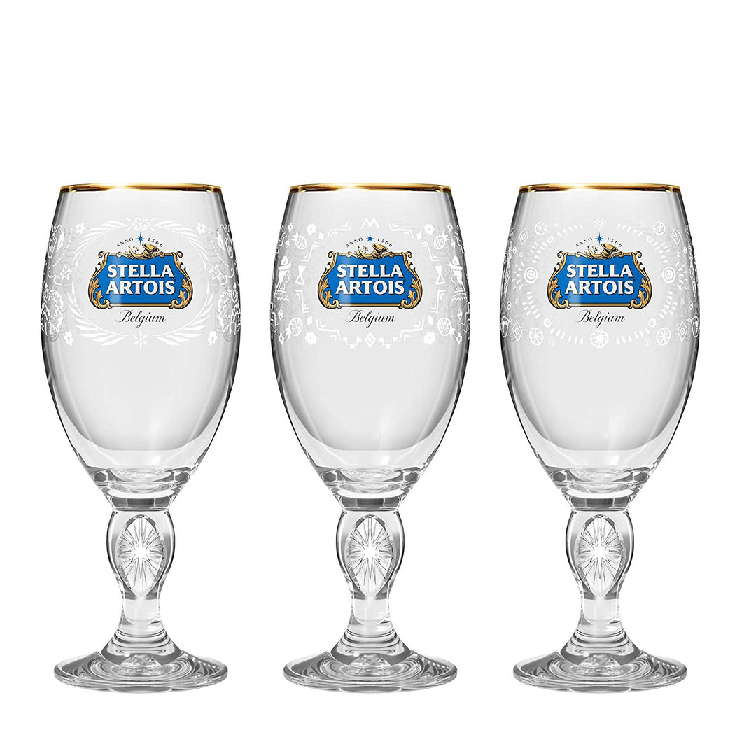 Limited Edition Chalice Gift Pack