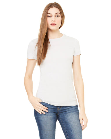 1st Response Bella + Canvas Ladies' The Favorite T-Shirt - Bella Rose Closet