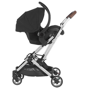 Uppababy Minu Car Seat Adapters (Maxi-Cosi®, Nuna® and Cybex)
