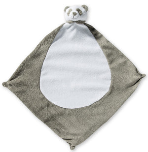 Angel Dear Lovie Blankie - Panda