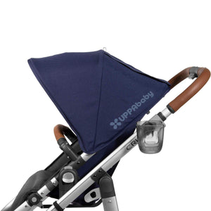 UPPAbaby Vista/Cruz/Minu Cup Holder
