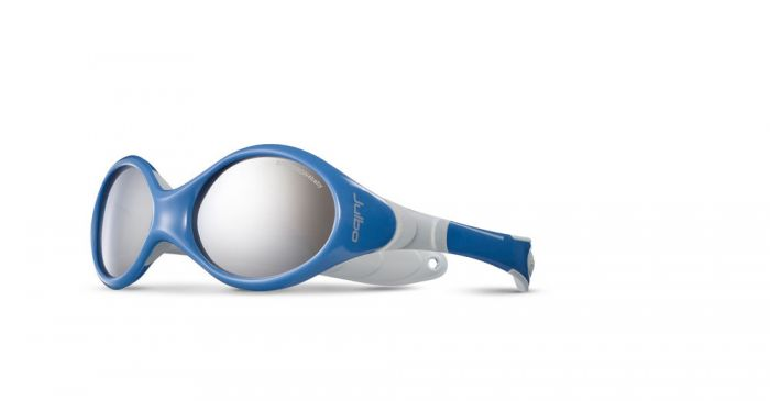 Julbo Looping Sunglasses - 0-12 Months