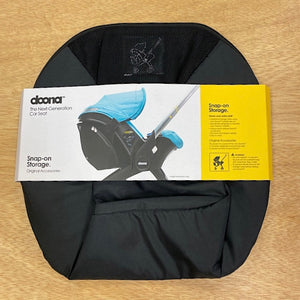 Doona Snap-On Storage Bag