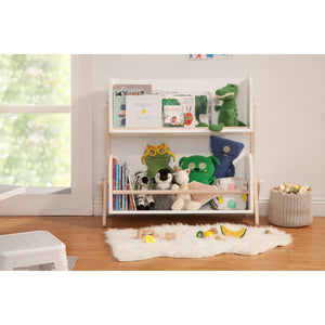 Babyletto Tally Storage & Bookshelf