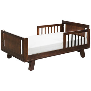 Babyletto Junior Bed Conversion Kit for Hudson and Scoot Crib