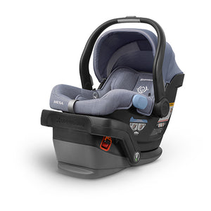 Uppababy Mesa 2019 Infant Car Seat In Henry