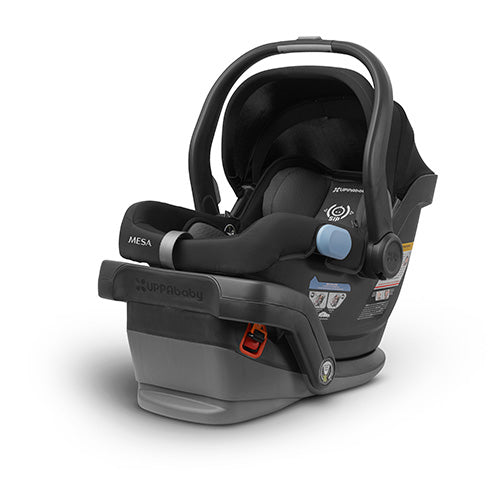 Uppababy Mesa 2019 Infant Car Seat In Jake