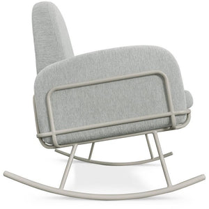 Nursery Works Ami Rocker