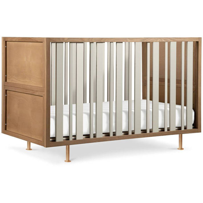 Nursery Works Novella Crib