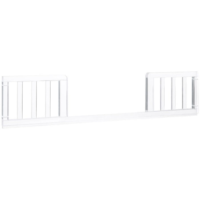 Nursery Works Luma Crib Conversion Kit