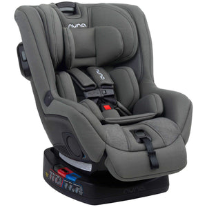 Nuna Rava Fire Retardant-Free 2019 Convertible Car Seat-ON SALE!