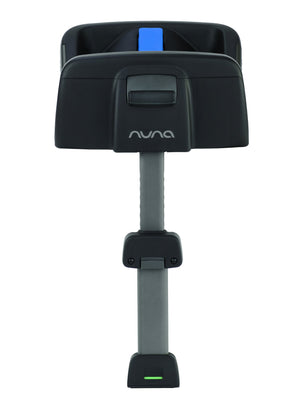 Nuna Pipa Extra Car Seat Base
