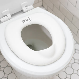 Puj  Easy Seat Toilet Trainer