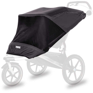 Thule Urban Glide 2 Double Mesh Cover