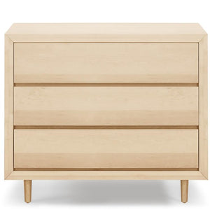 Ubabub Nifty 3-Drawer Dresser