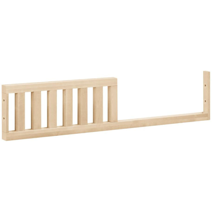 Ubabub Nifty Toddler Bed Conversion Kit