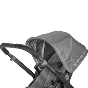 UPPAbaby Vista Handlebar Covers