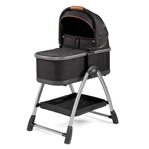 Agio by Peg Perego Z4 Bassinet Stand