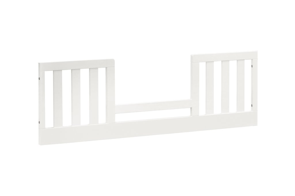 Toddler Bed Conversion Kit (M9299)