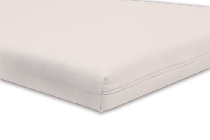 babyletto Coco Core Non-Toxic Crib Mattress with Smart Cover